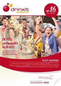 DRINXIT_MEI2016_OPM_PR5-DEF-page-001